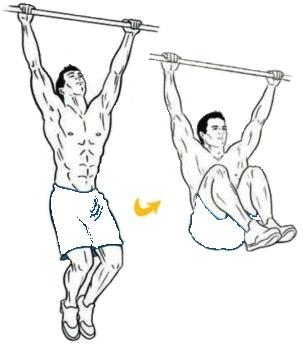 rocky balboa trening