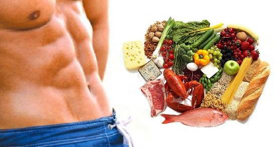 Dieta Na Plaski Brzuch Co Jesc A Czego Nie Jesc