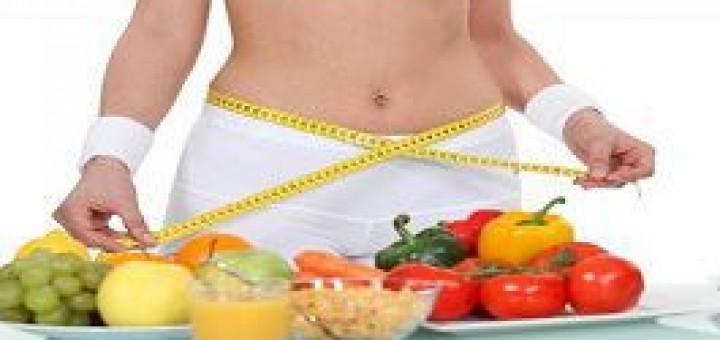 jak szybko schudnąć bez tabletek i diet EU