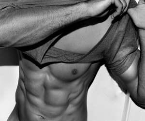 jak stracić brzuch