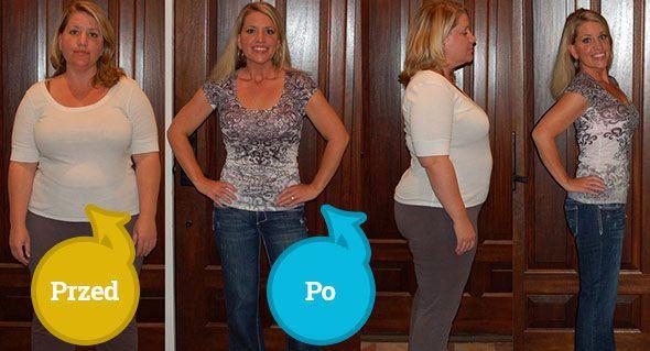 dieta 36s efekty