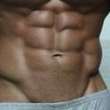 ćwiczenia na dolne partie brzucha 3