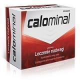 calominal-opinie