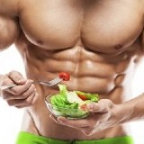 Jak przybrać na masie mięśniowej_1