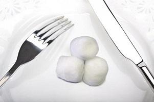 Dieta wacikowa