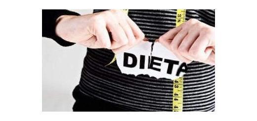 dieta sandruni opinie